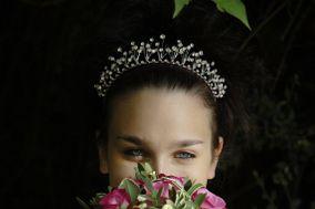 Magnolia the Florist