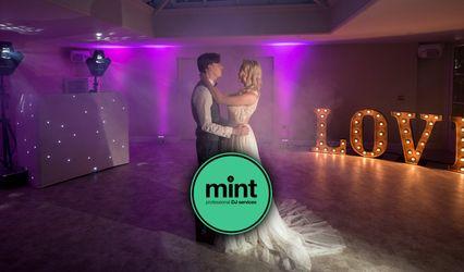 Mint DJs 1