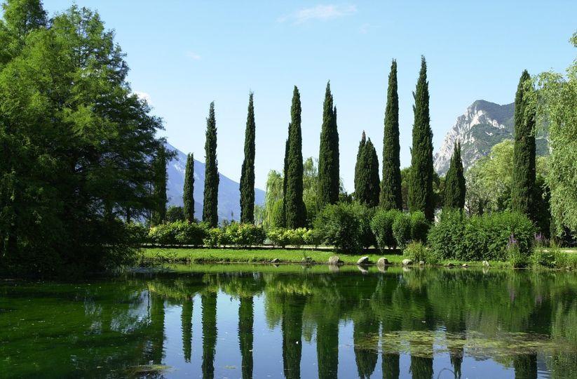 Du Lac Et Du Parc 4