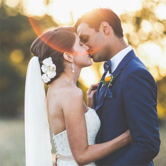 Moment Weddings