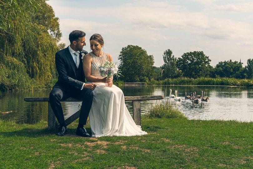 pip and arron wedding photos print 221 4 277467 161003107238196