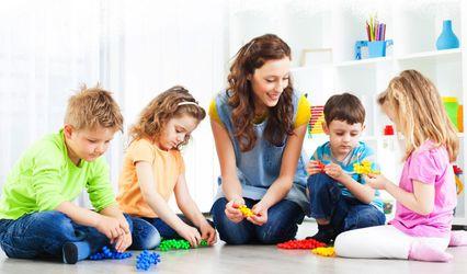Kingdom Kids Childcare 1