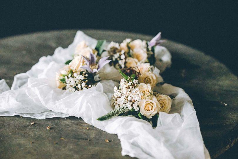 Florist Blooming Haus 73
