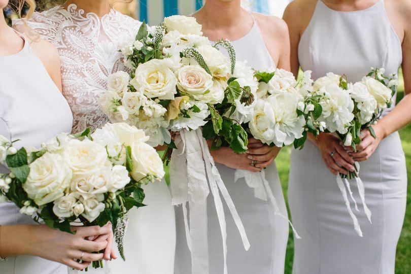 florist blooming hau 20200101040912667