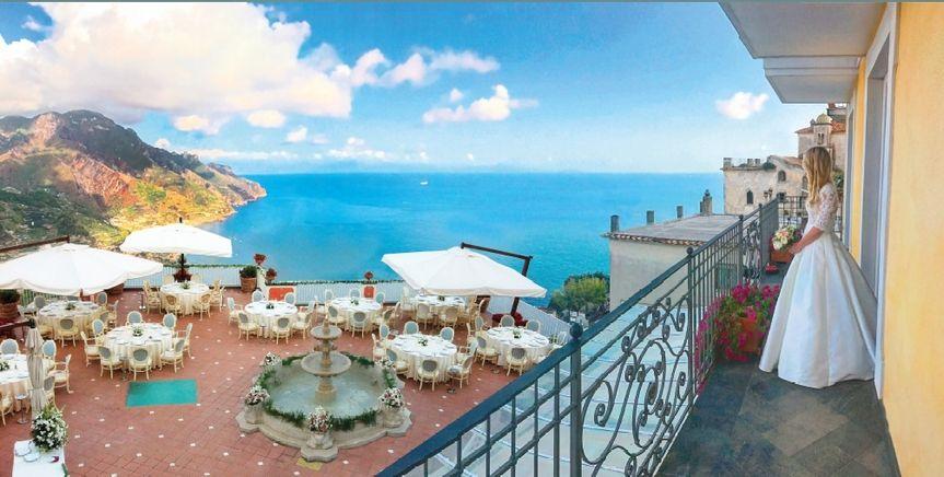 hotel villa 20190508101858494