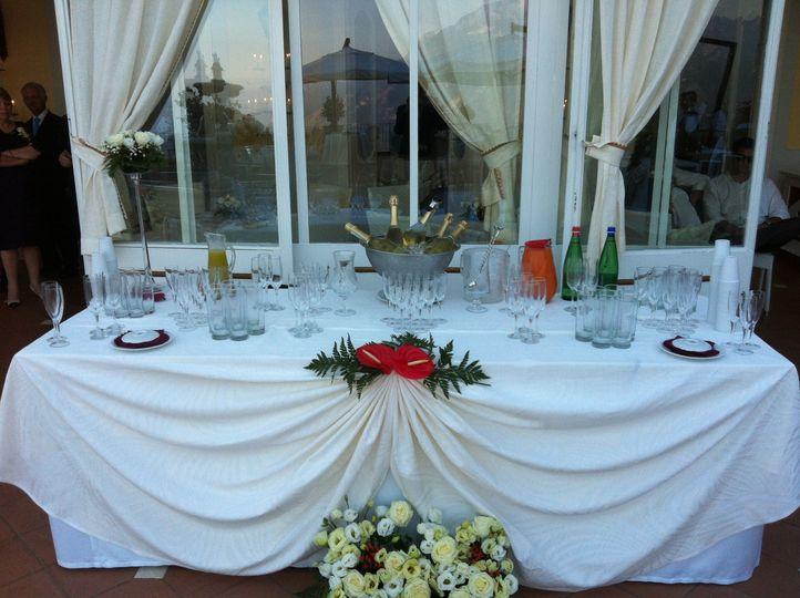 Hotel Villa Fraulo 48