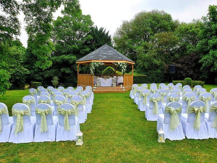 gazebo wedding 2 4 187489 162996642018510