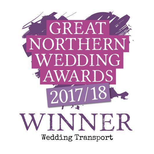 Best Wedding Transport