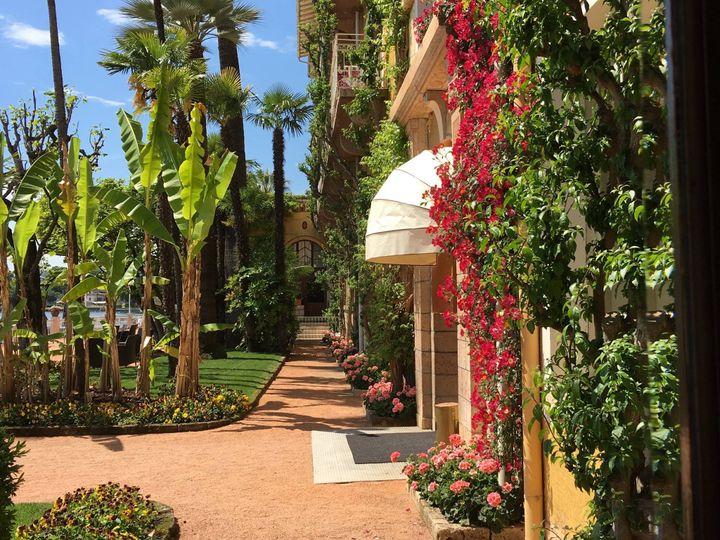 Grand Hotel Gardone Rivera 5