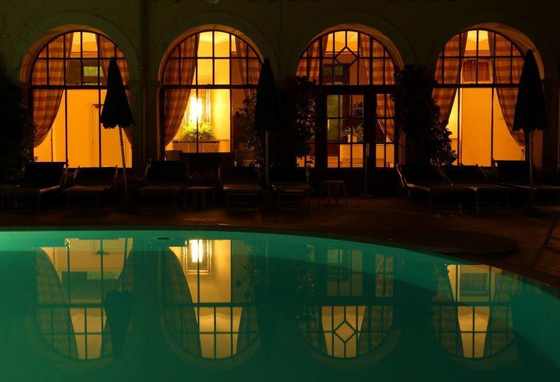 Grand Hotel Gardone Rivera 6