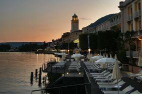 Grand Hotel Gardone Rivera