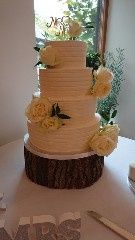 the cake rooms 1 4 177501 1563431894
