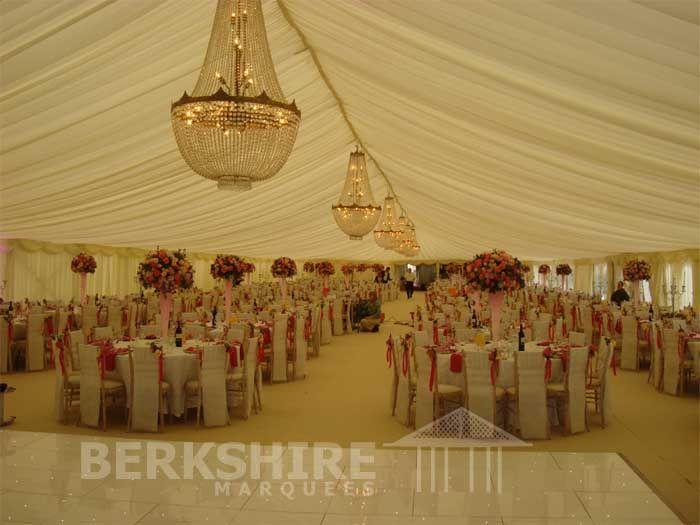 Hall decoration berkshire