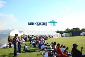 Berkshire Marquees