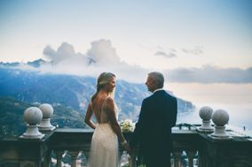 Chic & Fabulous Weddings, Italy