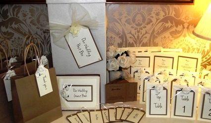 White Cottage Weddings