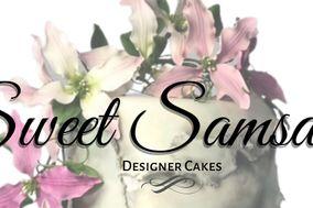 Sweet Samsara Cakes