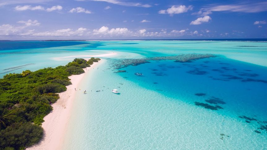 maldives 1993704 1920 4 177519 1562962297