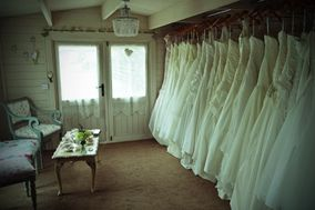 I Do Bridal Wear