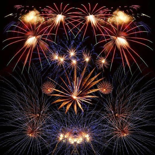 fireworks popsnbangs 20180423092958240
