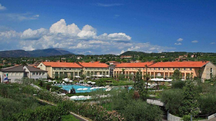 hotel caesiu 20170202103824355