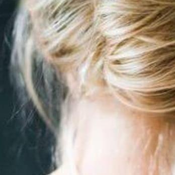 beauty hair make up cytollees 20190611124551801