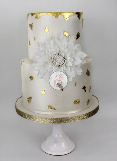 Cakes Boutique Bakery 3