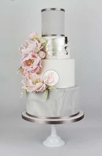 Cakes Boutique Bakery 8
