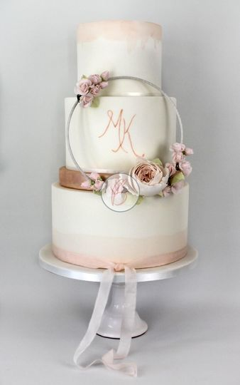 Cakes Boutique Bakery 9