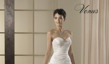 C.K.S Bridal 1