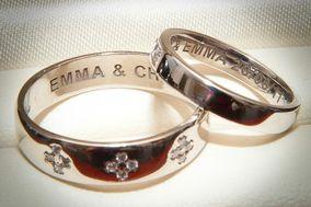 I&W Wedding Photography