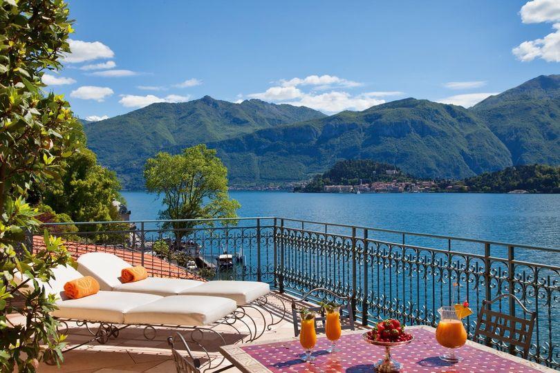 Grand Hotel Tremezzo 2