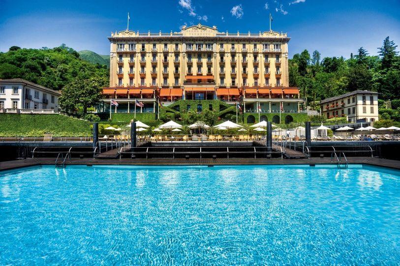 grand hotel 20170202095425960