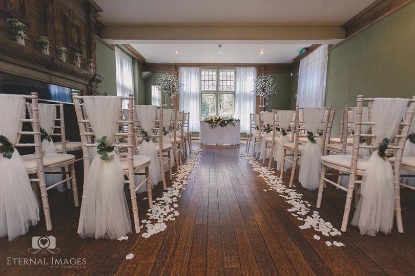 Whirlowbrook Hall 61