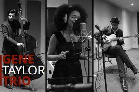 Gene Taylor Trio