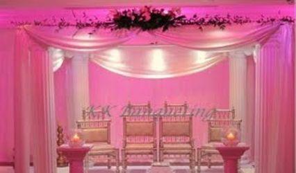 KK Banqueting
