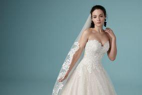 Love U Forever Bridal