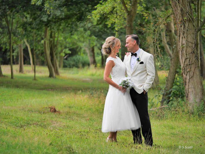 WeddingsbyDan