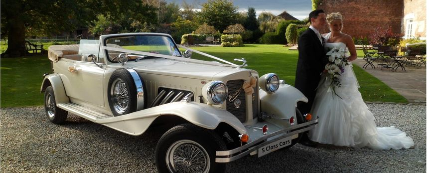 beauford wedding car with s class cars copy 4 107582 159163520594787