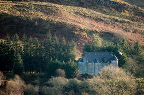 Kilmartin Castle