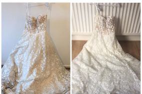 Brighton Bridal Cleaning