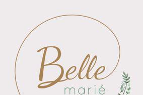 Belle Marie