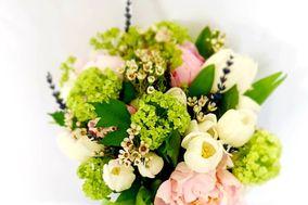 Lilia Rose Floral Design Ltd