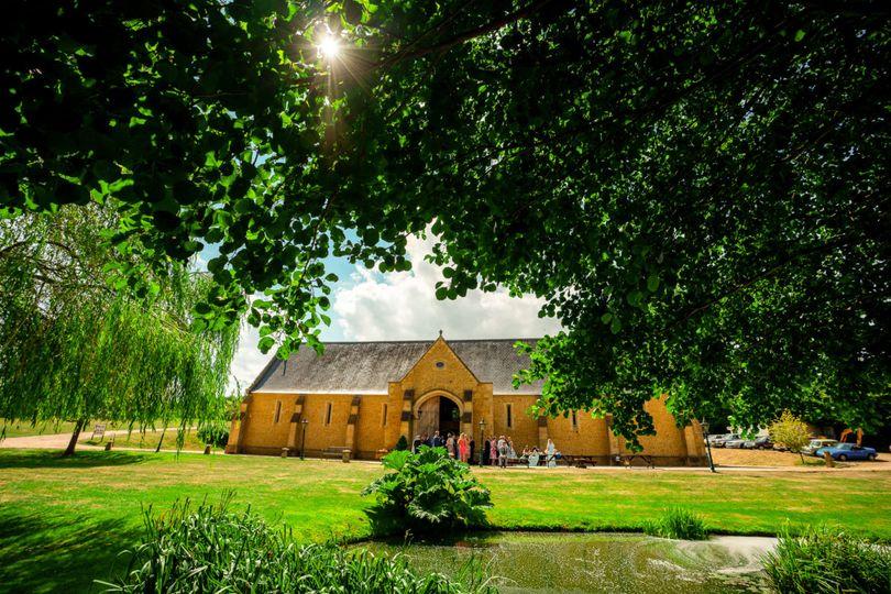 haselbury mill wedding 32 1200x800 4 187611 161254153716272