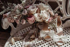 Bloominati Florals