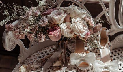 Bloominati Florals 1