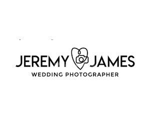 jeremy james logo 4 137612