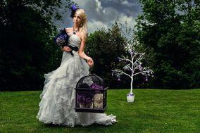 Energise Weddings