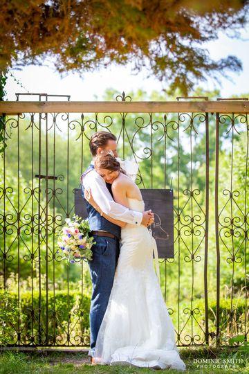 Surrey-wedding-venue