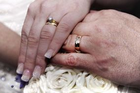 Wedding Memories Photography